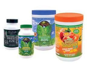 BUy Youngevity Dr Wallach Healthy Body Blood Sugar Pak here