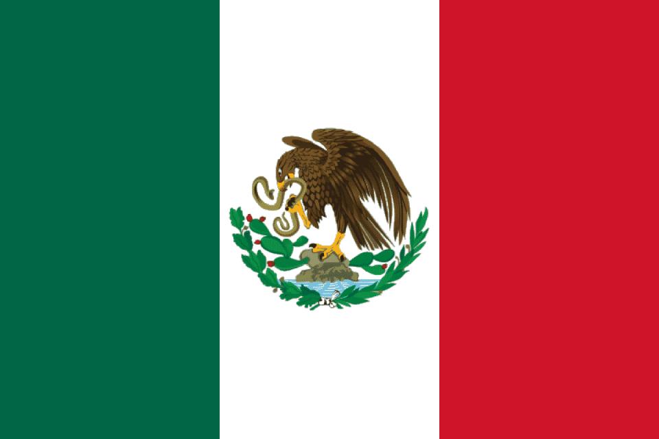 Youngevity Mexico