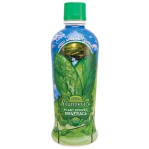 Youngevity Colloidal Plant Derived Minerals