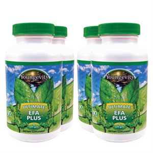 Youngevity Essential Fatty Acids EFAs