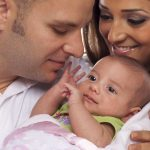 Buy Dr Wallach 90 for Life minerals to assist with infertility problems