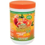 Dr Wallach Youngevity Beyond Tangy Tangerine 2.0