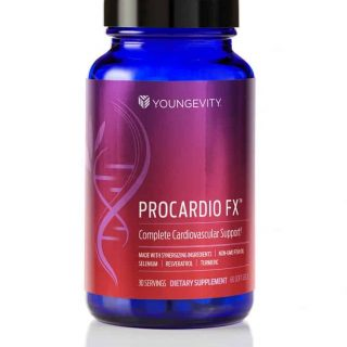 Youngevity ProCardio FX