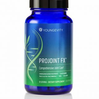 Youngevity projoint fx