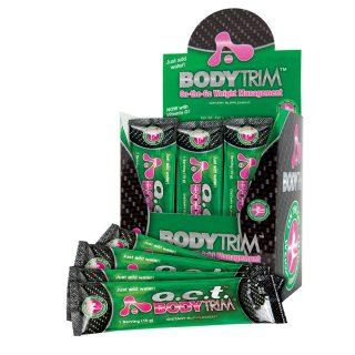 Body Trim On-The-Go-Pouches - 30 coun