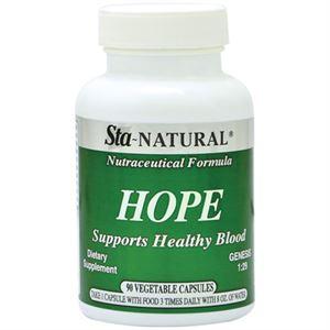 Hope Immune Support