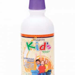 Kid's Toddy™