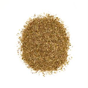 Poultry Seasoning Spice Blend