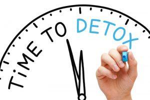 detox for health